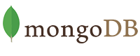 Mongo DB application databases