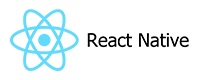 React NATIVE mobile apps