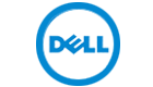 Dell PC hardware